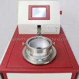 Tester di permeabilità all'aria delle torte calde (GT-C27)