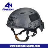 Airsoft를 위한 Anbison 스포츠 Fma Airsoft 아BS 기초 점프 빠른 헬멧