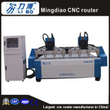 Pound Factory Supply Can Customized CNC Router Machine für Wood