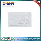 der Byte-4k Chipkarte Speicher Belüftung-RFID