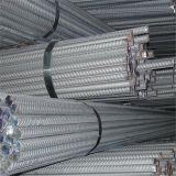 Rebars van het staal (HRB 400)