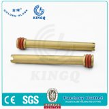 Kingq. 11.842.401.152 Tube-Percut de refroidissement 160