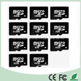 고속 소형 SD 메모리 카드 8GB (SD-08)