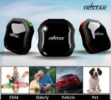 Person en gros/Pet/Dog/Cat GPS Tracker pour Home Use