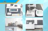 PVCのための軽いCalcium Carbonate From中国Manufacture