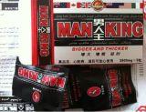 Spitzenverkaufs-Mann-König Herbal Sex Medicine, heißer Verkaufs-Mann-König Sex Male Enhancement Pills