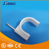 Nail Cables Clips (JH)