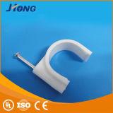 Clous de câble à ongles (JH)