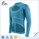Inverno Sports Underwear Cheap Heated Thermal Underwear per Men
