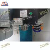 Mini centro de máquina vertical de la fresadora del CNC de 4 ejes