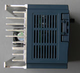 Encom Eds1000シリーズシンセンインバーター研究開発