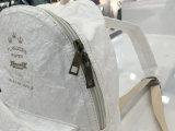 Le papier d'emballage lavé par qualité de cinq couleurs balade de petite taille (A080-2)
