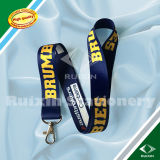 BerufsProduction All Kinds von Lanyard