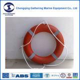 Bóia de vida 2.5kg marinha da aprovaçã0 de CCS