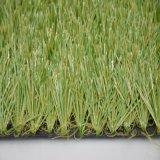 SP sintético del césped de la galería artificial de la hierba de Forestgrass