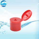 Pp Screw Cap Flip Top Cap per Bottle