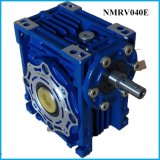 Nmrv040 Worm Reduction Gearbox Gear Reducer