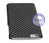 Sell caldo Cool 2016 Cell Phone Cover Accessories per il iPhone 6 Plus con Carbon Fiber Material