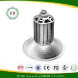 LED-industrielle hohe Schacht-Leuchte (QH-HBGKD-200W)