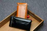 Малый размер, бумажник способа большой емкости