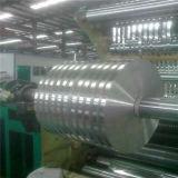 plattierter Aluminiumstreifen 1050 3003 für Auto-Kondensator