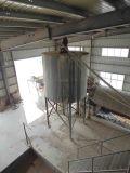 Machine de découpage d'usine d'AAC, chaîne de production hydraulique d'AAC