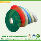 Polypropylene 100% Eco-Friendly Nonwoven Fabric em Roll