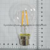 LED 필라멘트 램프 A60 4W E27/B22