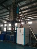 Droger van de tweeling-Toren van de Drogende Machine van China de Plastic Dehydrerende Ontwaterende