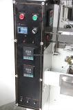 Machine de conditionnement automatique de sachet de thé