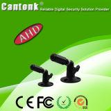 Камера CCTV Ahd Сони Imx225 миниатюрная (KHA-S130BAD)