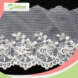 선전용 Eco-Friendly 웨딩 드레스 레이스