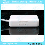 세륨 RoHS Approved 6 Port 30W USB Power Adapter (ZYF7004)