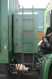 [سنوتروك] [هووو] [266هب] [4إكس2] متحرّك عمليّة تزليق شاحنة