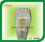 C35- (8anchors)金Rustikaの球根