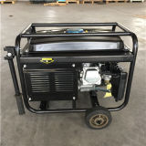 Benzin Generator 2kw 3kw Fsh2000