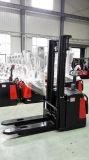 판매를 위한 1600kg 전기 쌓아올리는 기계