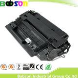 HP Q7551Aの大きい容量のための卸し売り中国の互換性のある黒いトナーカートリッジ