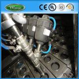 Llenador plástico de la taza de la tapa de aluminio precortada (BH-A4)