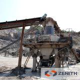 Triturador da série de Vsi, areia que faz a máquina