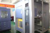 InnenEdelstahl-Platten-thermischer umweltsmäßigraum für elektronische Industrie