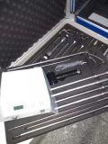子宮のGynaecologyのMorcellatorの一定の電気子宮の取り外し装置子宮Morcellator
