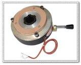 Elektromagnetisch elektrische Bremse-Bremse-Motorbremse verlieren