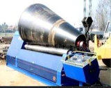 Китай Manufacturer Rolling Forming Machine для Sale