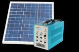 Highl eficiente, generador de la energía de alta calidad, solar de la venta directa de la fábrica