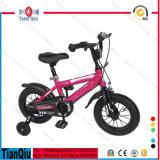 Велосипед 2016 новый малышей типа с велосипедом 4 детей велосипеда колеса
