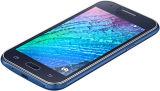 Samsung Galexy J1 이동 전화를 위한 고유