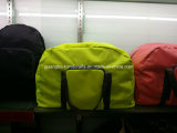 Kundenspezifischer Packable leichter Sport-Falte-Spielraum-Rucksack