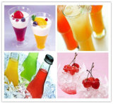 Kühlmittel des Würfel-Eis-Maker/R22 für Verkaufs-/Ice-Hersteller-Maschine