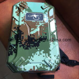 Das meiste Popular Dji Backpack für Phantom 4